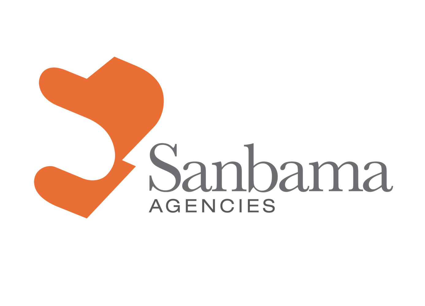 Sanbama Agencies